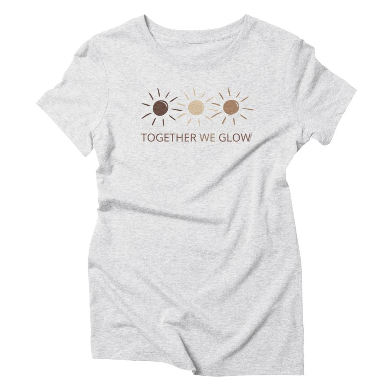 Women's None by Glow-Getters Store