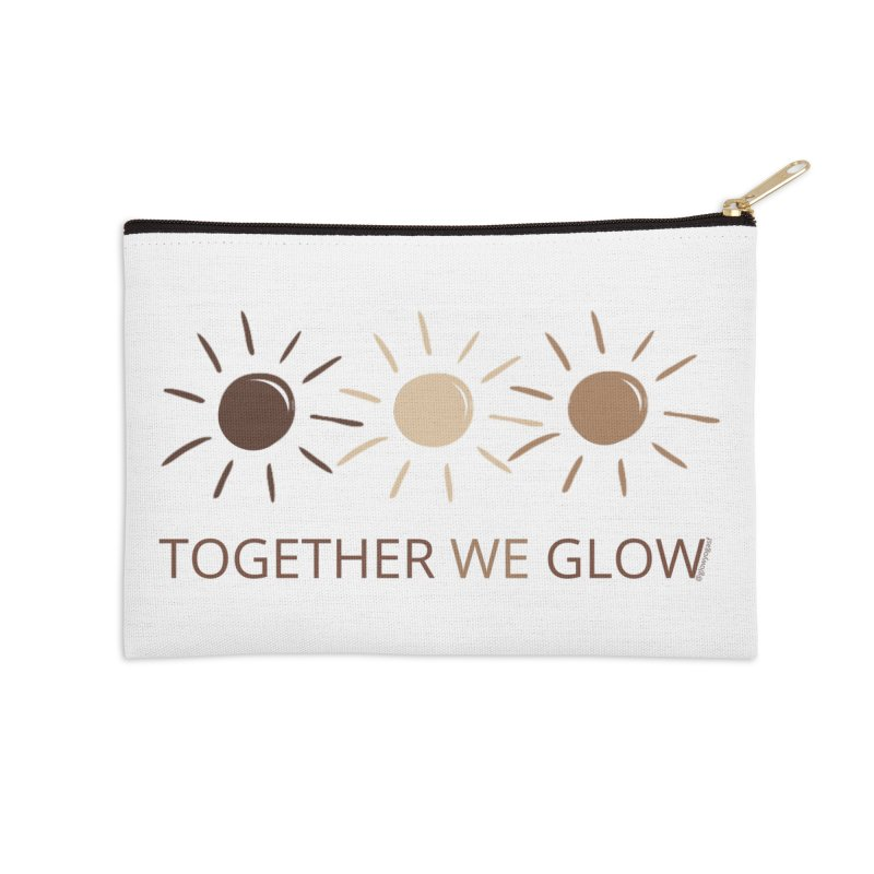 Accessories None by Glow-Getters Store
