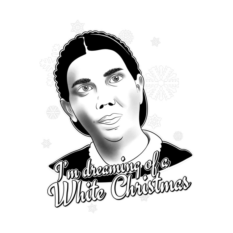 White Christmas by The Gnashed Teethery