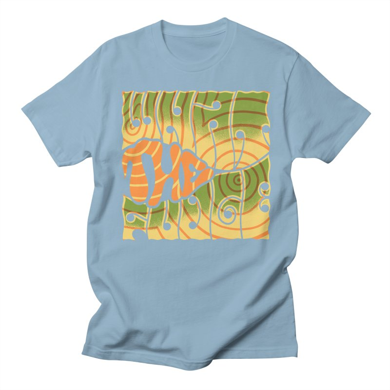 What the Fudge?! Women's Regular Unisex T-Shirt by The Gnashed Teethery