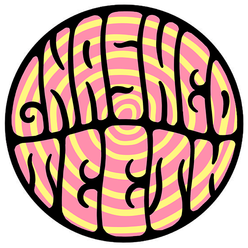 The Gnashed Teethery Logo