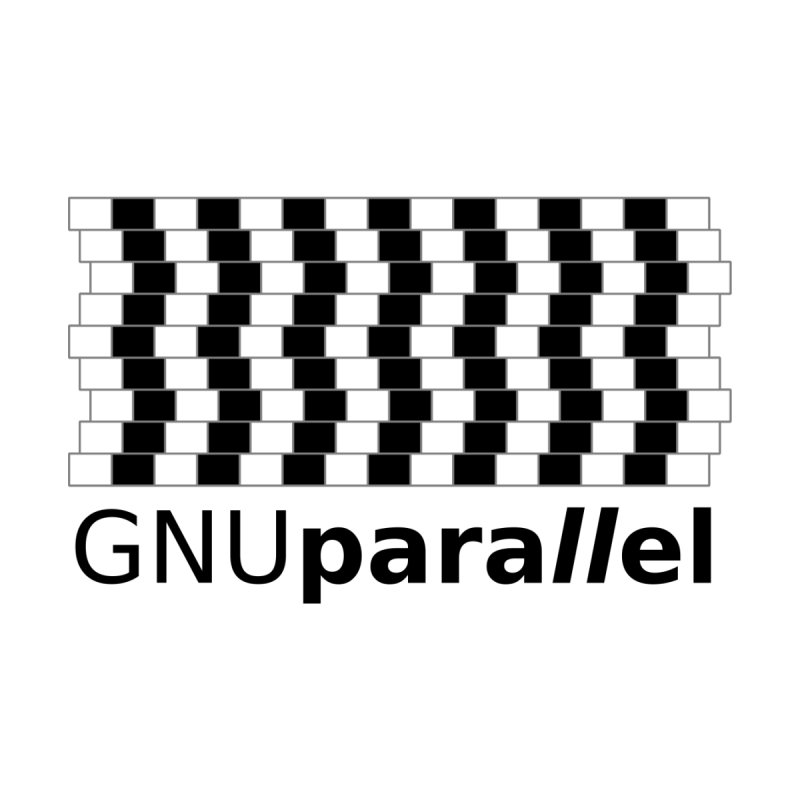 GNU Parallel by Shop for GNU Parallel