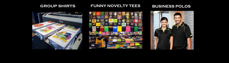 godfathertshirts Cover