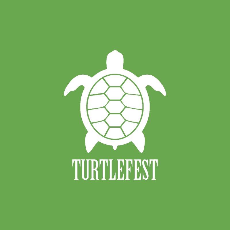 Turtlefest Women's Tank by Godsfall