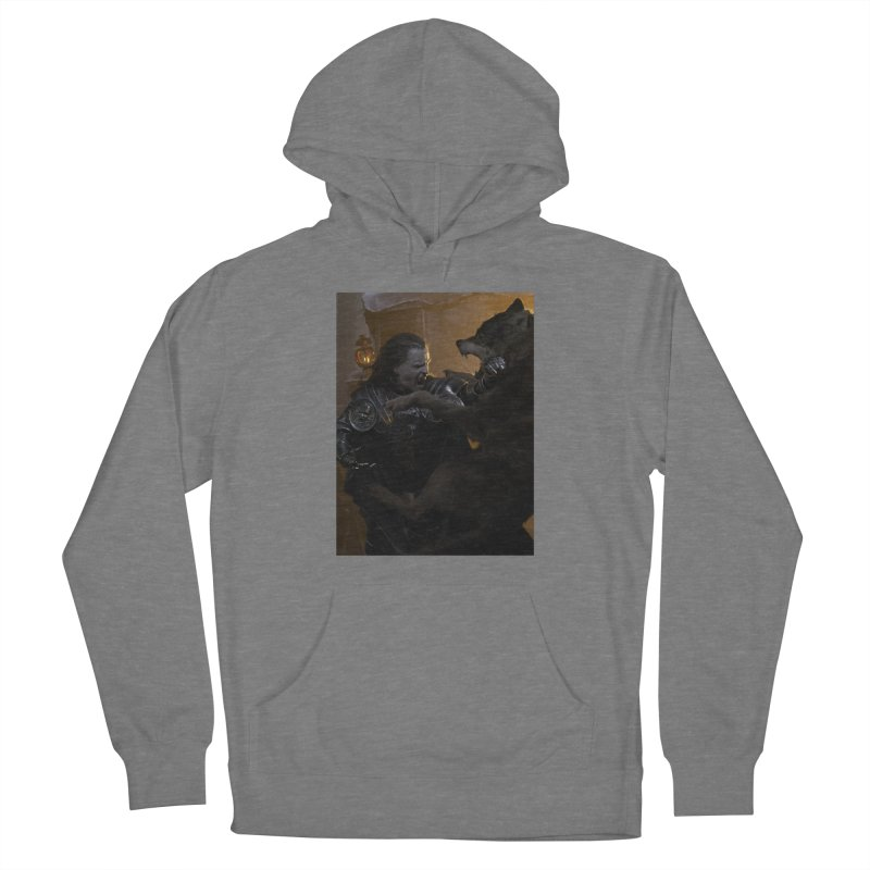 Women's None by Gods of Thrones Shop