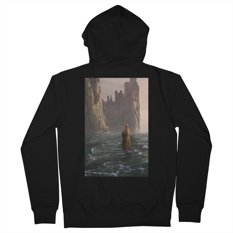 Men's None by Gods of Thrones Shop