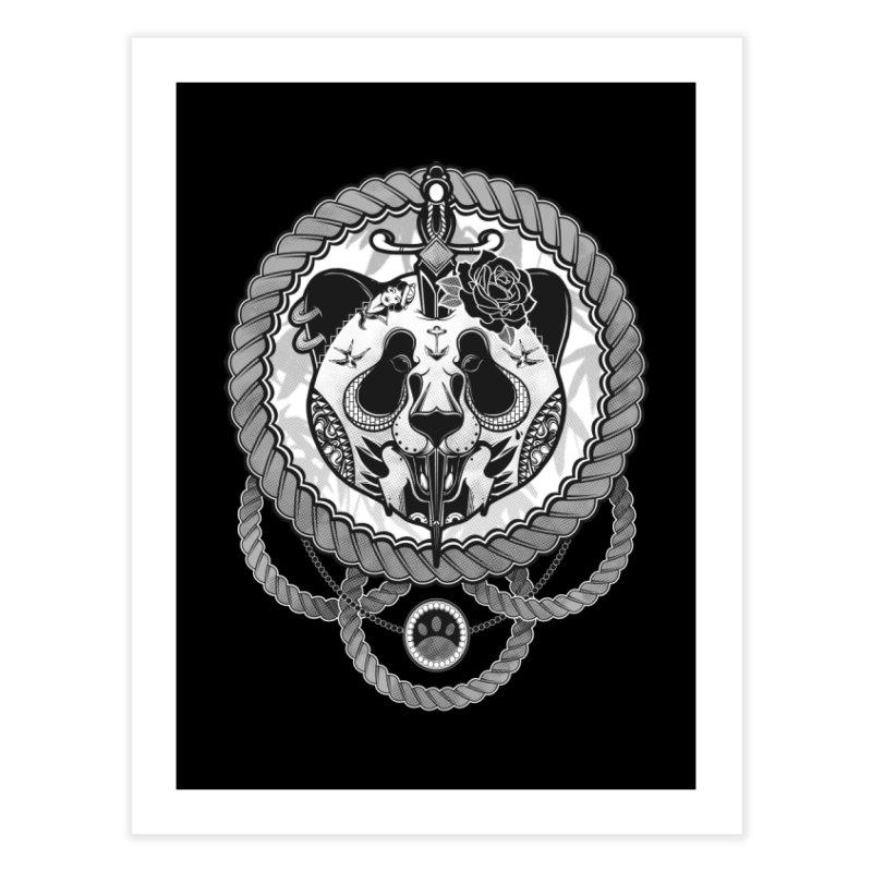 Extreme Panda   by godzillarge's Artist Shop