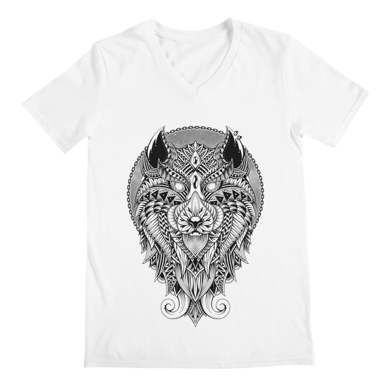 Wild Spirit   by godzillarge's Artist Shop