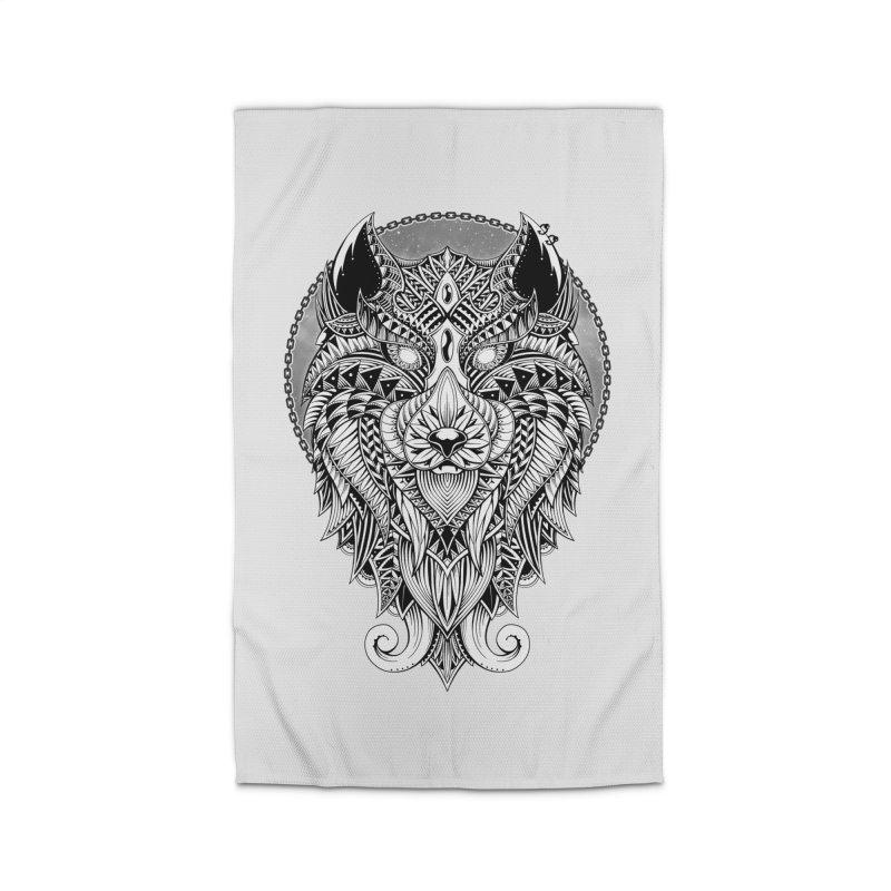 Wild Spirit   by godzillarge's Artist Shop