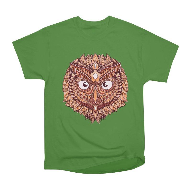 Autumn Women's Classic Unisex T-Shirt by godzillarge's Artist Shop