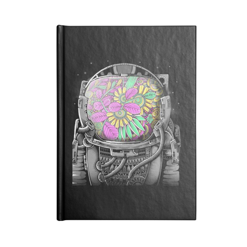 Wish You Were Here Accessories Notebook by godzillarge's Artist Shop