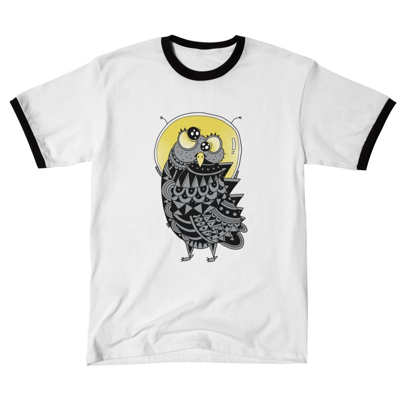 Space Adventure Women's T-Shirt by godzillarge's Artist Shop