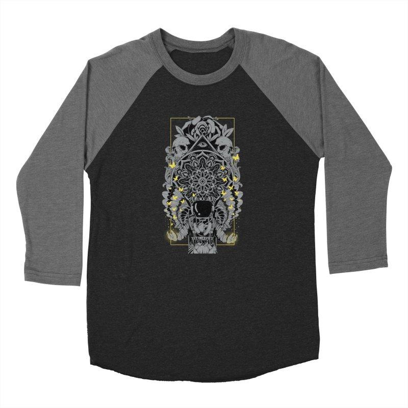 Free to Fly Women's Longsleeve T-Shirt by godzillarge's Artist Shop