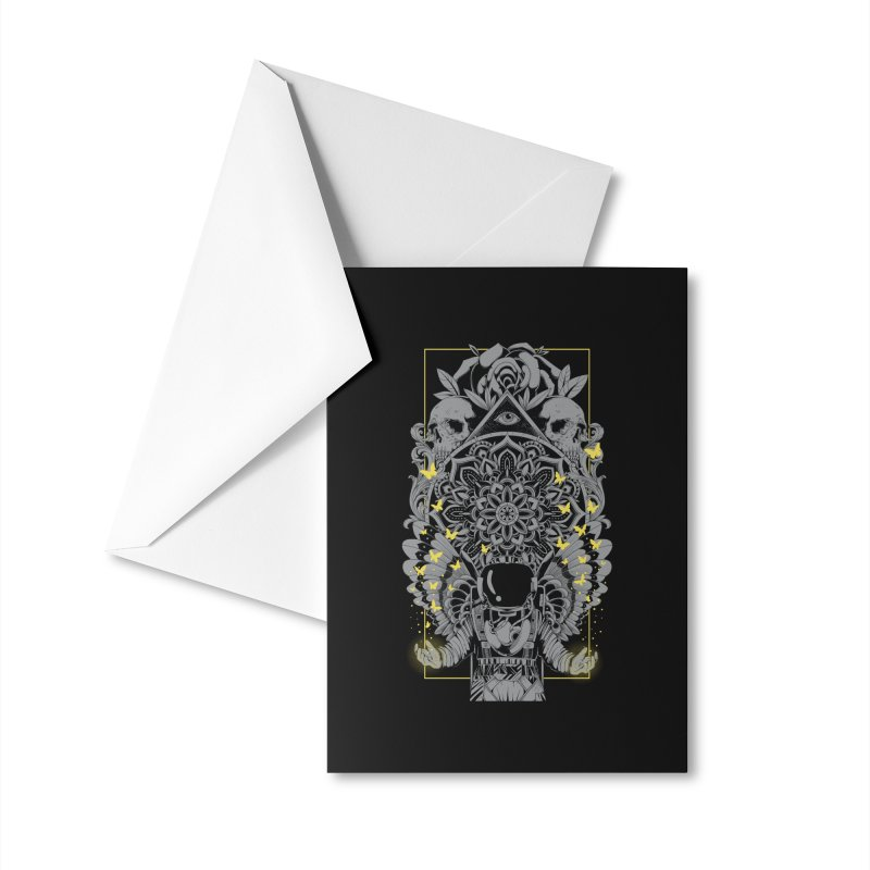 Free to Fly Accessories Greeting Card by godzillarge's Artist Shop