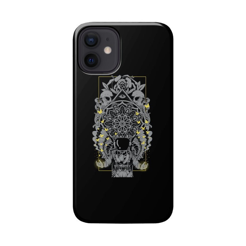 Free to Fly Accessories Phone Case by godzillarge's Artist Shop