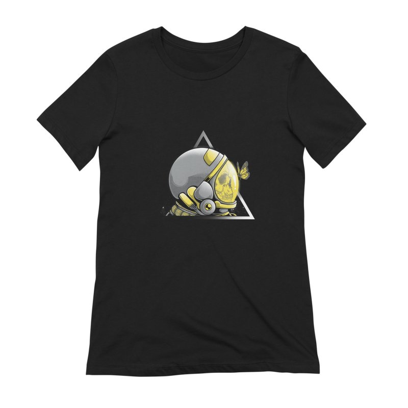 Hello Women's T-Shirt by godzillarge's Artist Shop