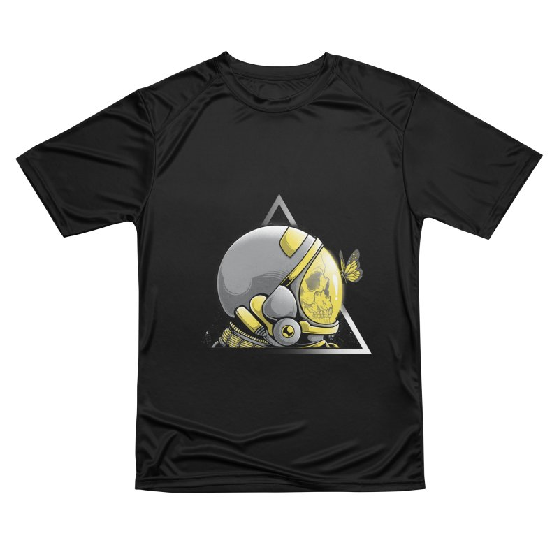 Hello Men's T-Shirt by godzillarge's Artist Shop