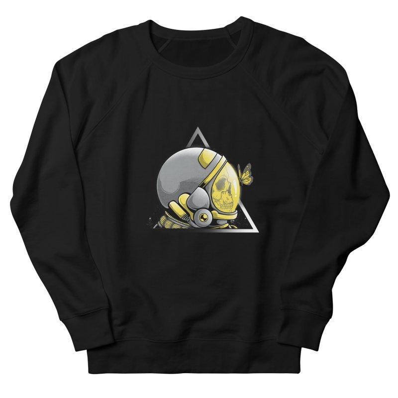 Hello Men's Sweatshirt by godzillarge's Artist Shop