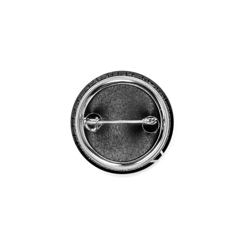 Hello Accessories Button by godzillarge's Artist Shop
