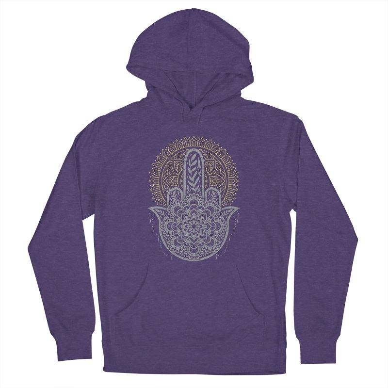 Zero Namaste Given Women's Pullover Hoody by godzillarge's Artist Shop