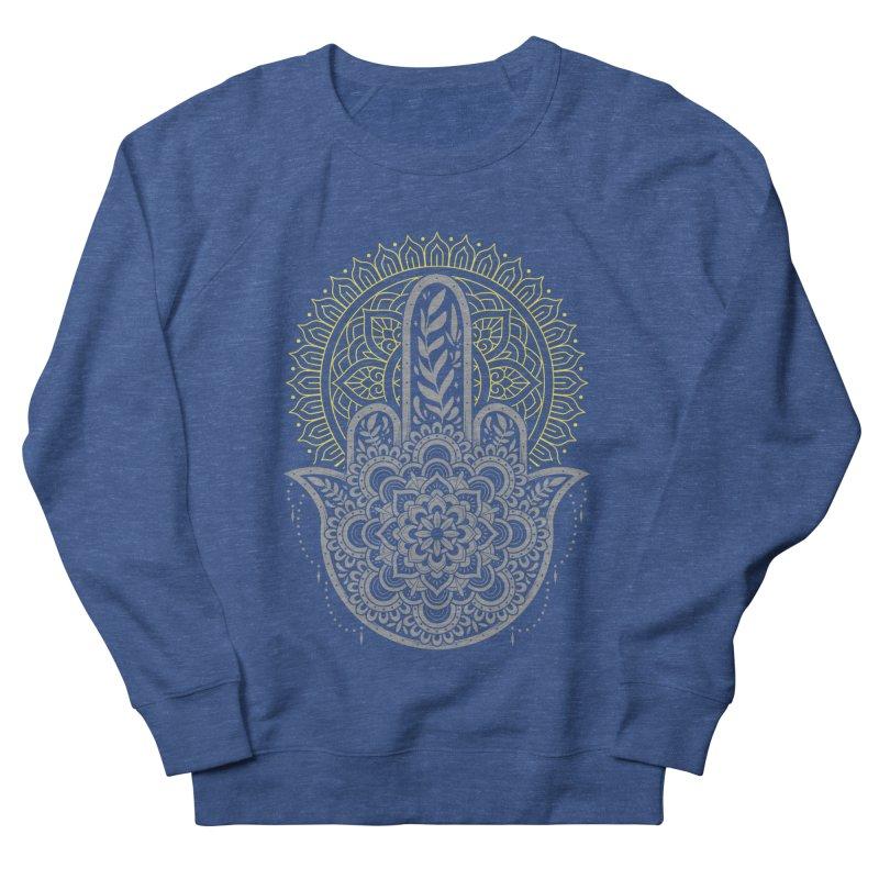Zero Namaste Given Women's Sweatshirt by godzillarge's Artist Shop