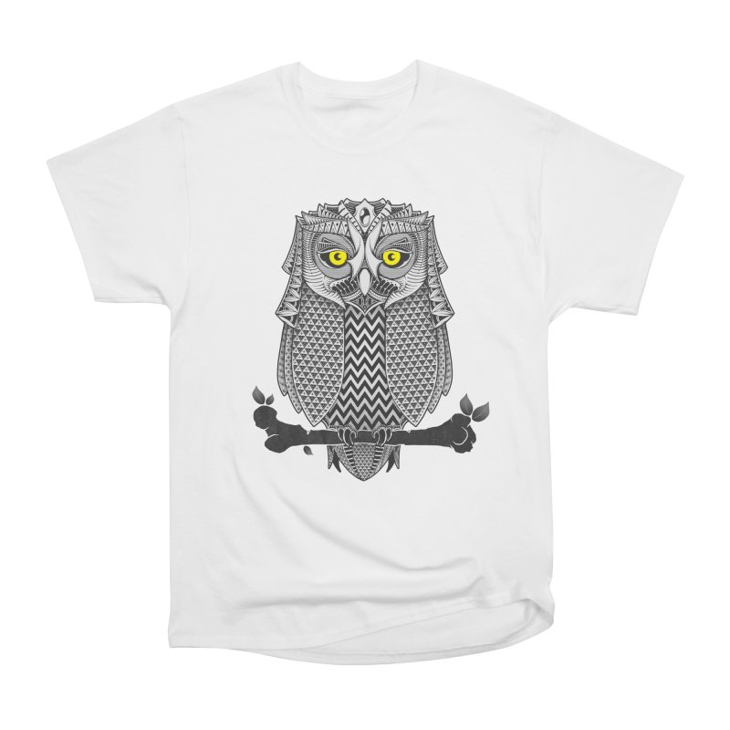 The Waiting Game Women's Classic Unisex T-Shirt by godzillarge's Artist Shop