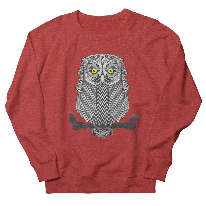 The Waiting Game Women's Sweatshirt by godzillarge's Artist Shop