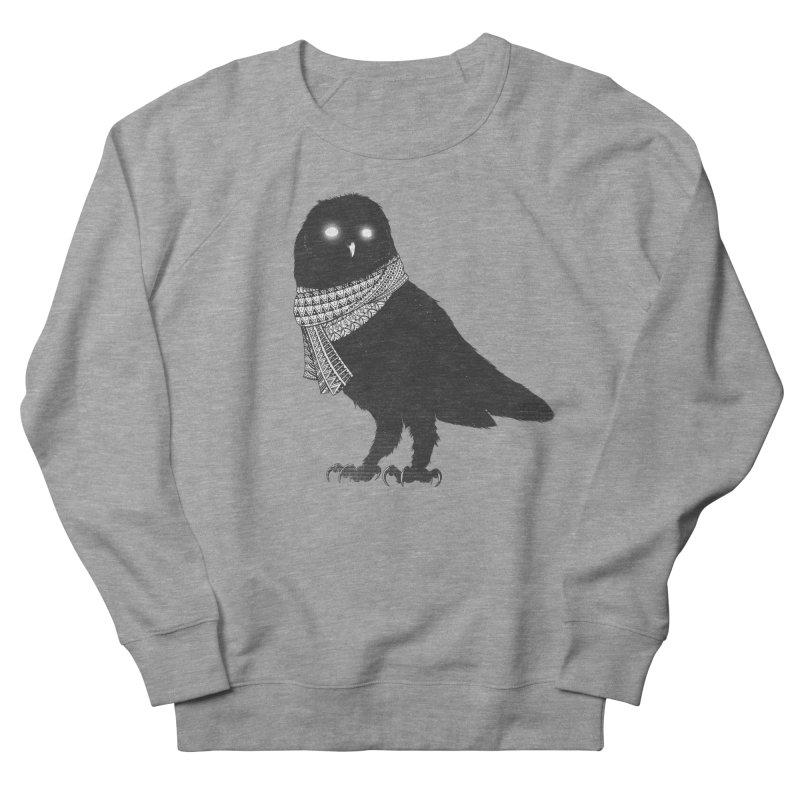 The Wanderer Women's Sweatshirt by godzillarge's Artist Shop