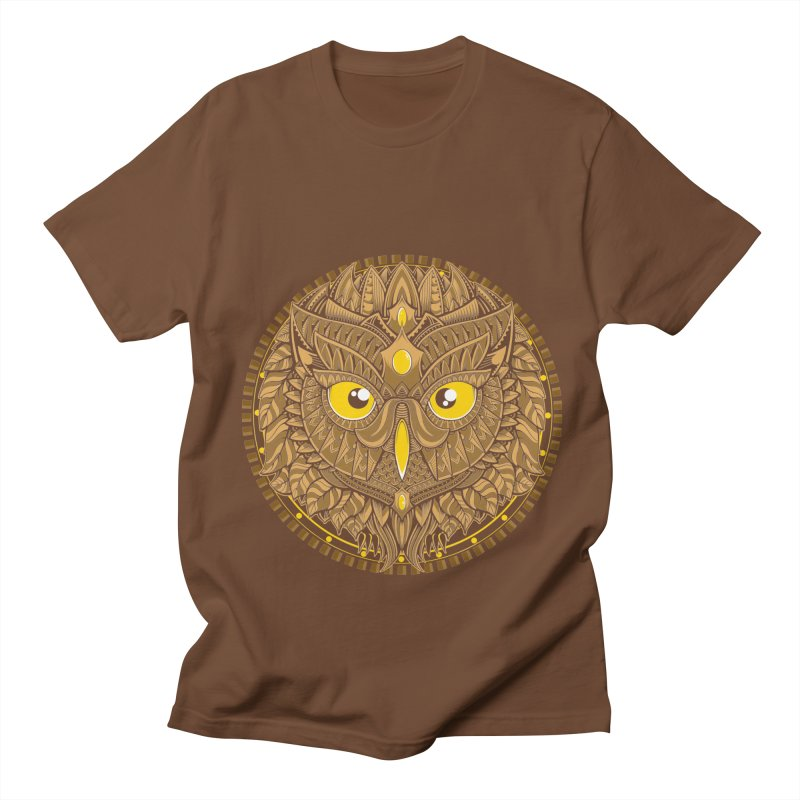 Autumn Women's Unisex T-Shirt by godzillarge's Artist Shop