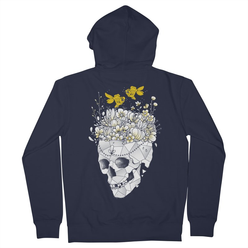 Get Lost With You Women's Zip-Up Hoody by godzillarge's Artist Shop