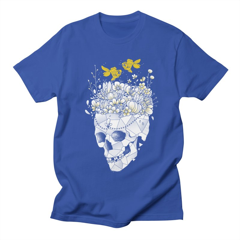 Get Lost With You Women's Unisex T-Shirt by godzillarge's Artist Shop