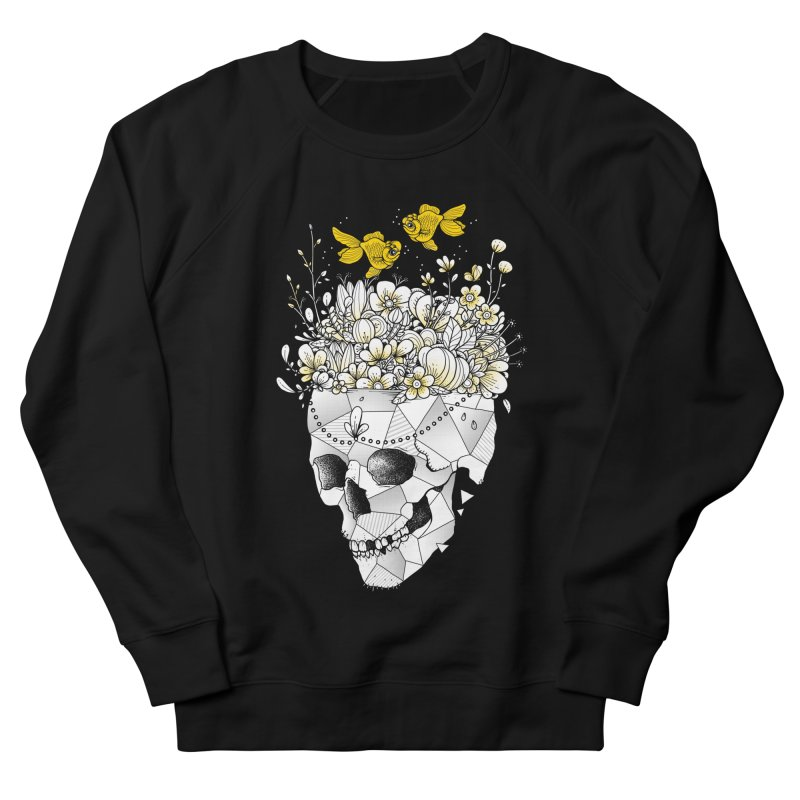 Get Lost With You Women's Sweatshirt by godzillarge's Artist Shop