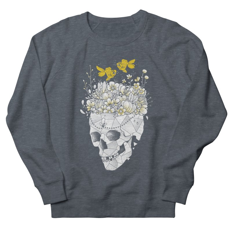 Get Lost With You Men's Sweatshirt by godzillarge's Artist Shop
