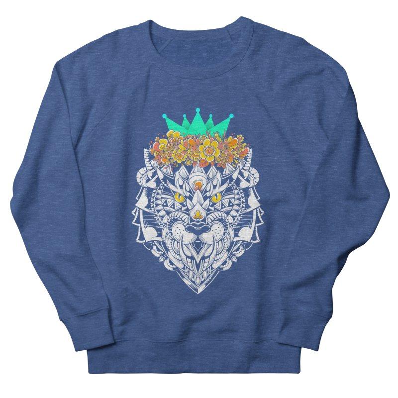 Victory Women's Sweatshirt by godzillarge's Artist Shop