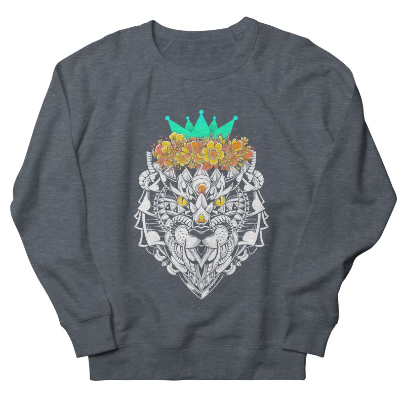 Victory Women's Sweatshirt by godzillarge's Artist Shop