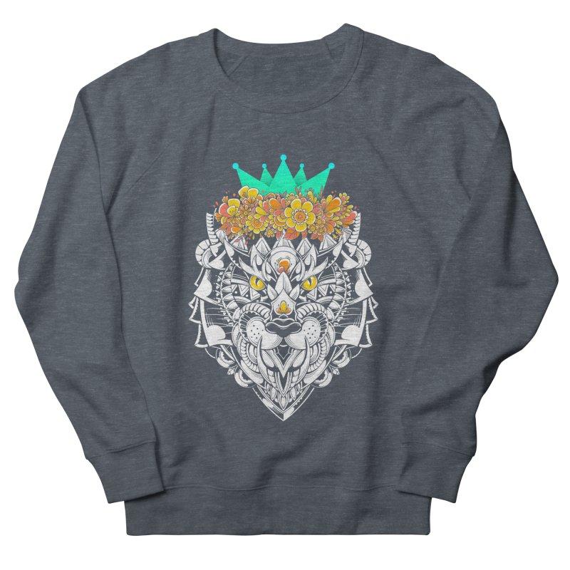 Victory Men's Sweatshirt by godzillarge's Artist Shop