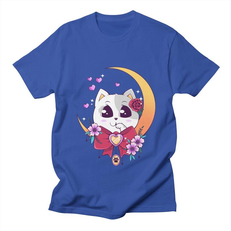 Come Here Women's Regular Unisex T-Shirt by godzillarge's Artist Shop