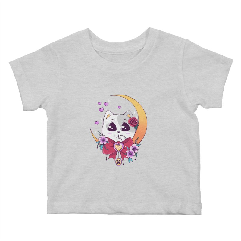 Come Here Kids Baby T-Shirt by godzillarge's Artist Shop