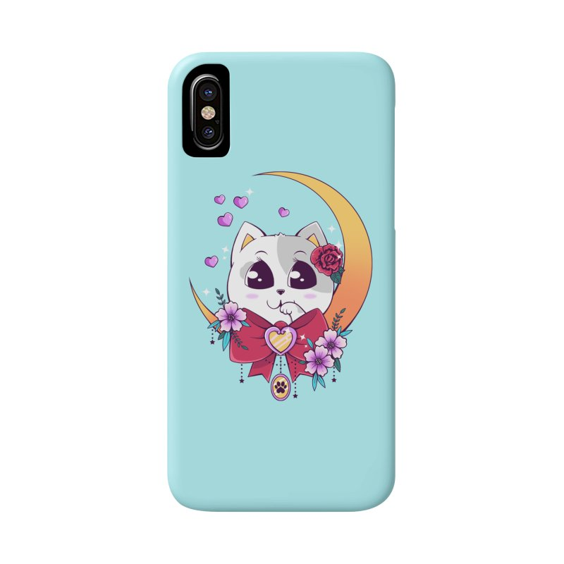 Come Here Accessories Phone Case by godzillarge's Artist Shop