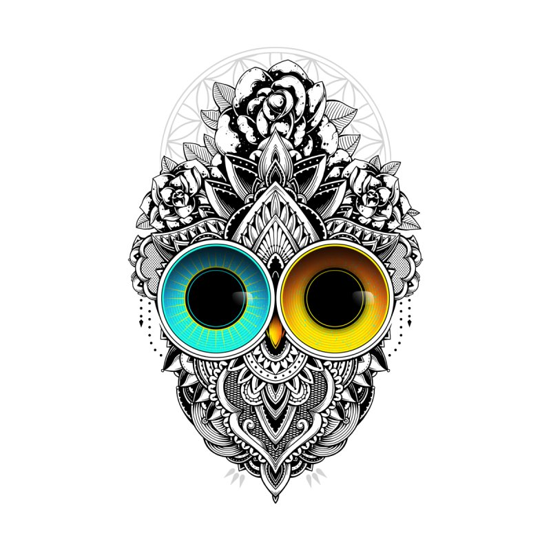 Eclipse   by godzillarge's Artist Shop