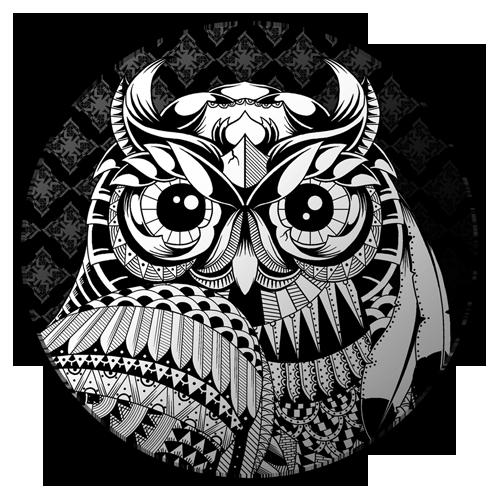 godzillarge's Artist Shop Logo