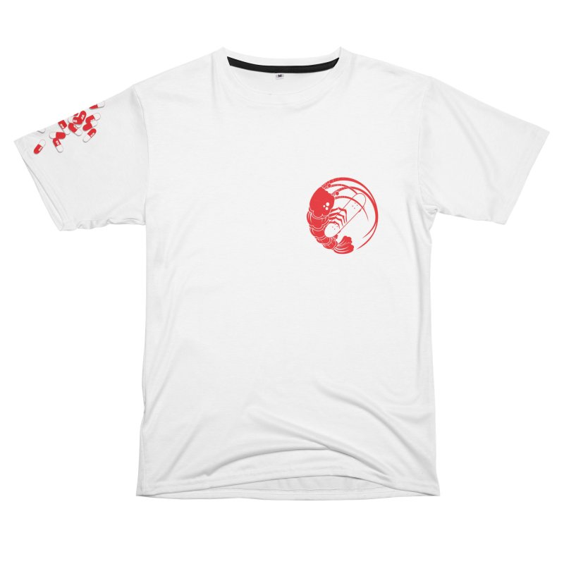 Good For Skate Women's Unisex T-Shirt Cut & Sew by Gokuten