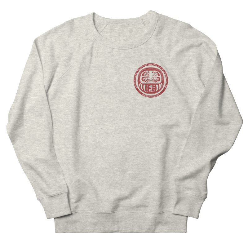 Hope for 2021 Women's Sweatshirt by Gokuten