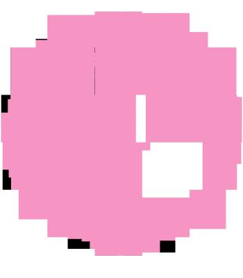 Gokuten Logo