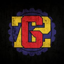 goliath72 Logo