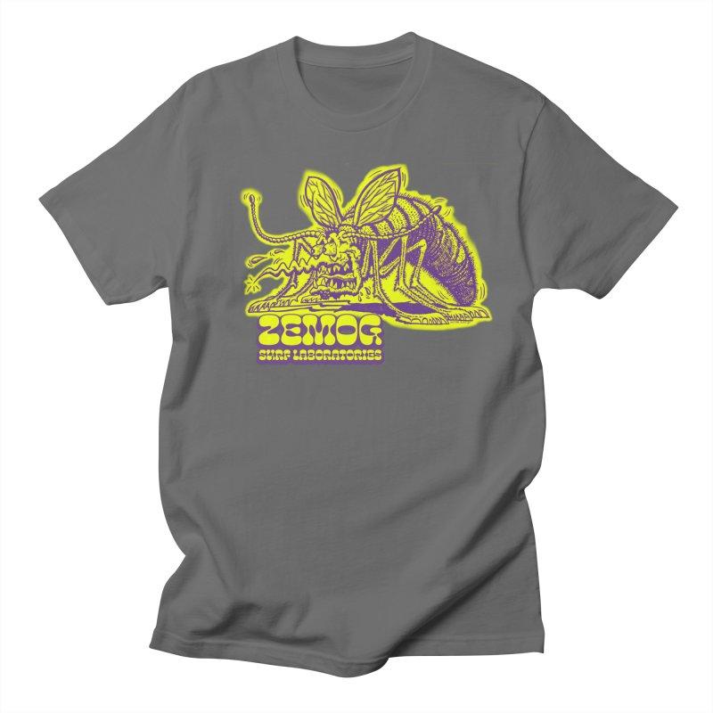 Mosquito Men's T-Shirt by GomezBueno's Artist Shop