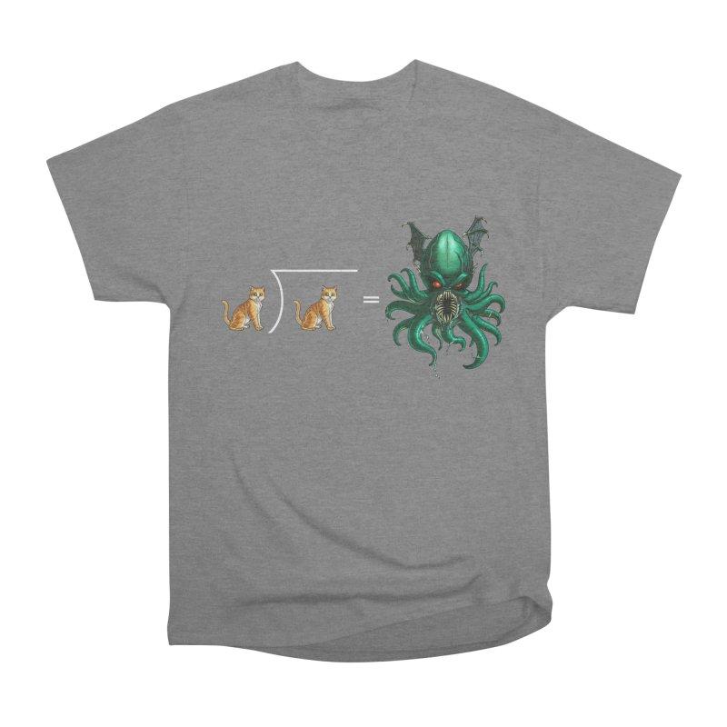 Uninvited Women's T-Shirt by Good Bad Flicks