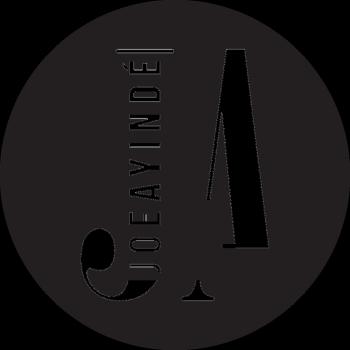 goodhygene's Artist Shop Logo
