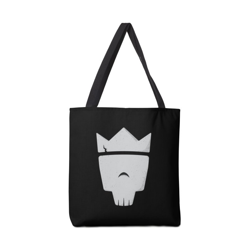 Rule the Night Accessories Bag by Good Times for the End of Days