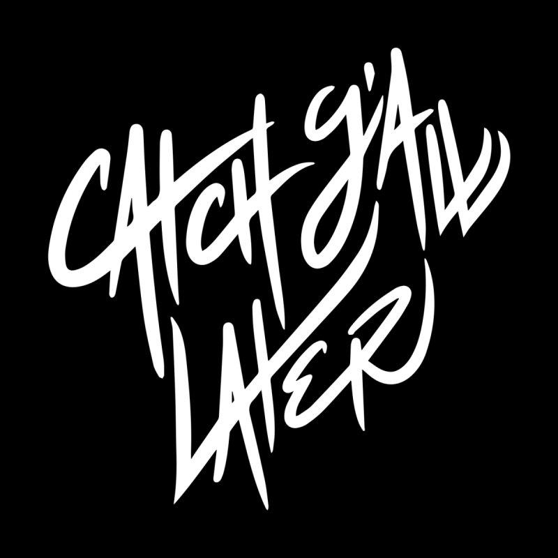 CYL Men's T-Shirt by GOOD × WEIRD